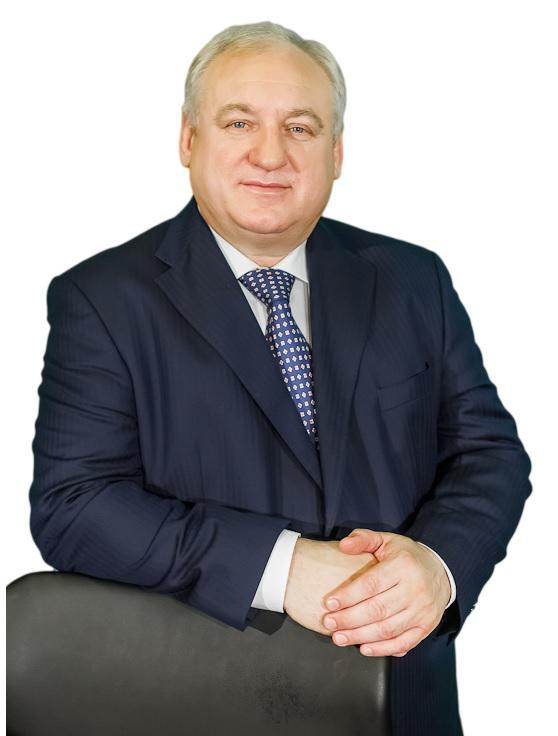 д.м.н., профессор Лосев Ф.Ф.